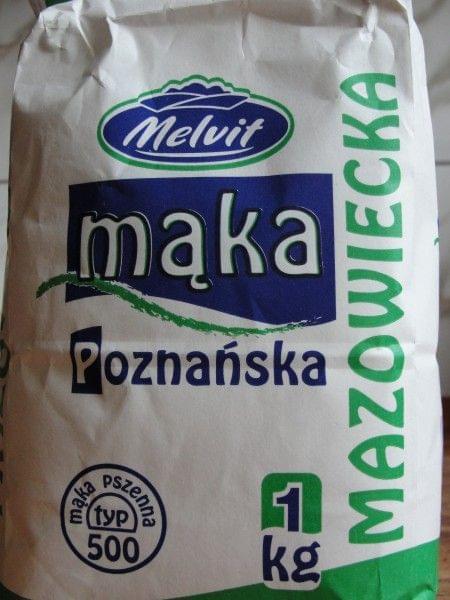 Poznańska czy mazowiecka :-)??? #humor #ŚmieszneZdjęcia