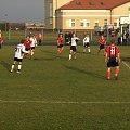 Puchar Polski K-PZPN UNIA Choceń -BRZYSKO-ROL Brzyskorzystewko #PiłkaNożna #sport #pucharowe #Kujawy