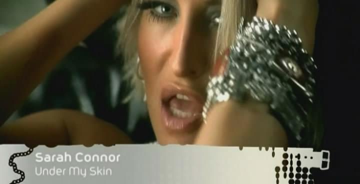 4 paffendorf - lala girl remix