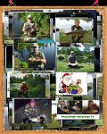 images36.fotosik.pl/123/fcd058b520903312m.jpg