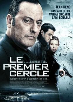 Zamknięty Krąg / Inner Circle (2009)
