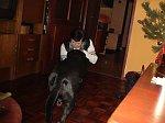 http://images36.fotosik.pl/142/d1b38fc5721b2d57m.jpg