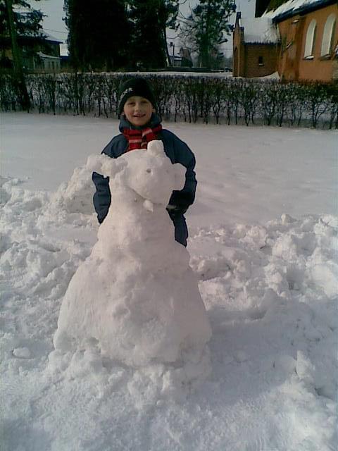 http://images36.fotosik.pl/149/70db289fdea6788f.jpg