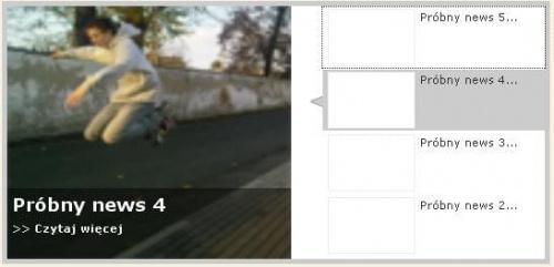 images36.fotosik.pl/154/95d727f5a7e90420med.jpg