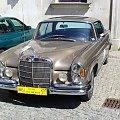 mercedes #samochod #samochód #StareSamochody #ClassicCars