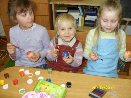 http://images36.fotosik.pl/165/91933b06659452bdmed.jpg