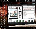 RE: Ikony w Windows 7 - lokalizacja pliku
