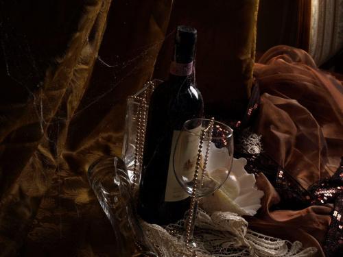 #rekwizyty #wino #makro