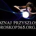Horoskop 2010 Partnerski #Horoskop2010Partnerski #droga #kjs #ptak #rajdy #tede