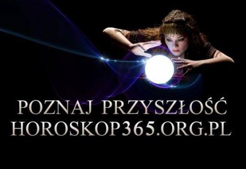Horoskop Partnerski Znaki #HoroskopPartnerskiZnaki #owady #makro #ogrody #grafika #Hilton