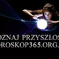 Horoskop Dla Dwojga Na 2010 #HoroskopDlaDwojgaNa2010 #kolej #morze #obrazki #tapeta #ryby