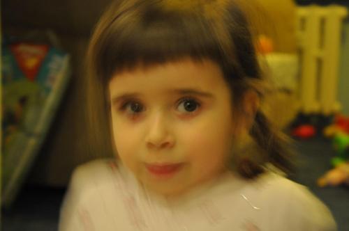 mimo, że nie wyszło..., wyszło.... #dzieci #portrety #twarze
