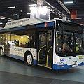 Transexpo 2008 #autobusy #Transexpo