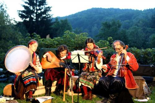 50. Koncert Nova Radist 11.09.2010