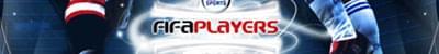 Fifaplayers.pl