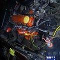 C16NZ by Jam&BBS #c16nz #jamdbw #kolding #opel #vectra #viki