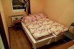 http://images36.fotosik.pl/336/cc95ce000097d09am.jpg