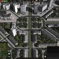 Plac Wolności #buildings #cities #download #gajuski #hybrid #majlandia #map #mapa #mod #motion #photos #polski #region #robsonik #ussr #was38 #zdjęcia