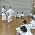#karate