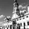 #Praga #architektura