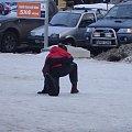 ;) #ferie #zakopane #mazowieckie #warszawa #stok #narty #harenda #MałeCiche
