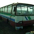 #autosan #autobus