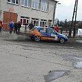 #rajdy #wrc #galerie #zdjęcia #rallycross #wypadki #foto #Rally